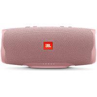 JBL Charge 4 (2.0) - Pink, 30Вт
