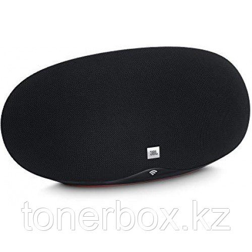JBL Playlist 150 (2.0) - Black, 30Вт