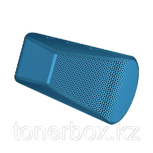 Logitech X-300 (2.0) - Blue, 5Вт