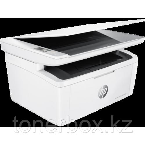 HP LaserJet Pro M28w, (W2G55A)