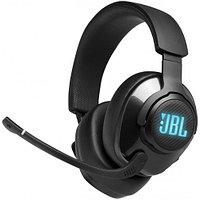 JBL Quantum 600, Black