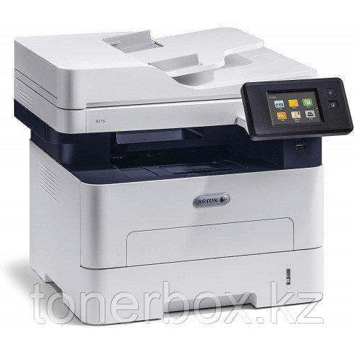 Xerox B215DNI, (B215V_DNI)