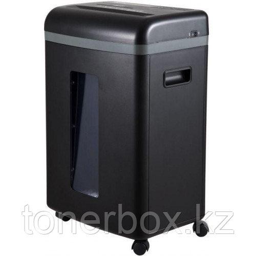 Comix Office S3508D
