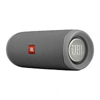 JBL Flip 5 (1.0) - Grey, 20Вт