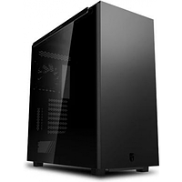 Deepcool Macube 550, Black