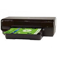 HP Officejet 7110 ePrinter, (CR768A)