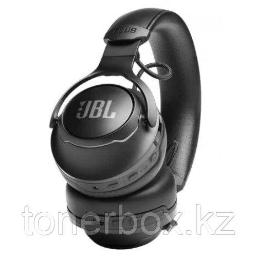 JBL Club 700BT, Black