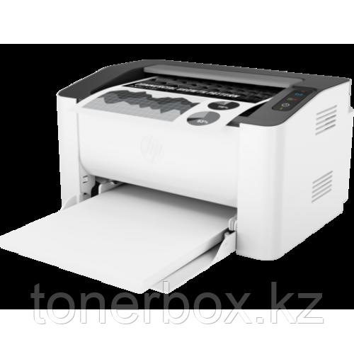 HP LaserJet 107w, (4ZB78A)