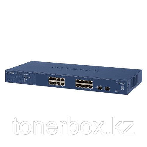 Netgear Prosafe GS716T-300EUS