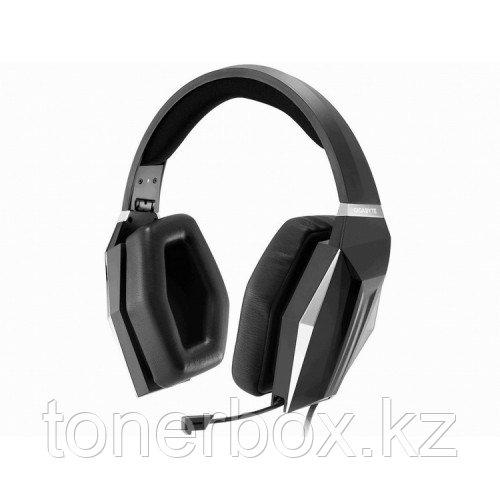 Gigabyte Force H7, Black