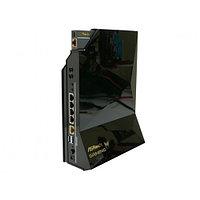 ASRock G10 Gaming Router