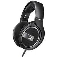 Sennheiser HD559, Black-Silver