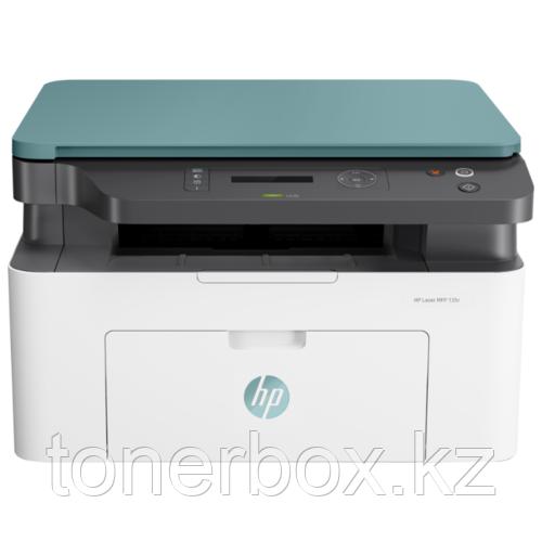 HP LaserJet 135r, (5UE15A)