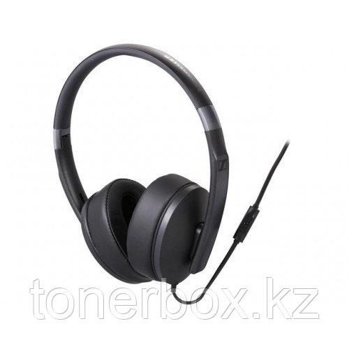 Sennheiser HD 4.20S, Black