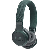 JBL Live 400BT, Green