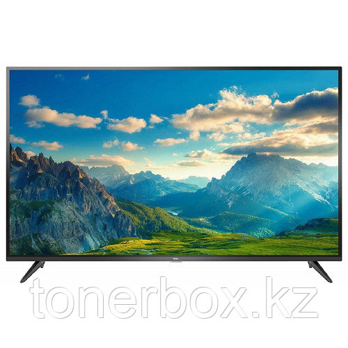 TCL 32S60A