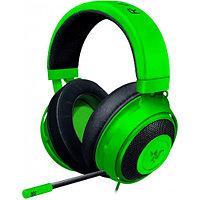 Razer Kraken, Green