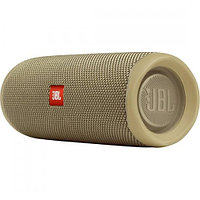 JBL Flip 5 (1.0) - Sand, 20Вт