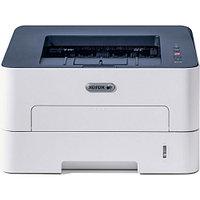 Xerox B210DNI