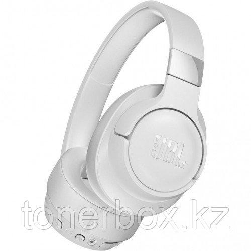 JBL Tune 750BTNC, White