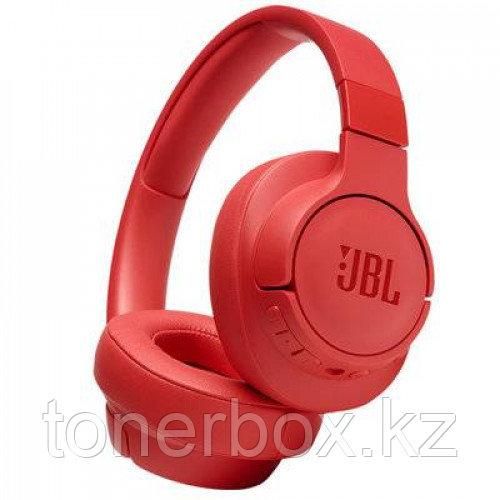 JBL Tune 750BTNC, Coral