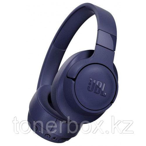 JBL Tune 750BTNC, Blue
