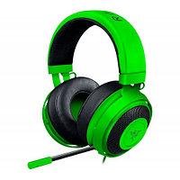 Razer Kraken Pro V2 Oval, Green