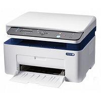 Xerox WorkCentre 3025BI, (3025V_BI)