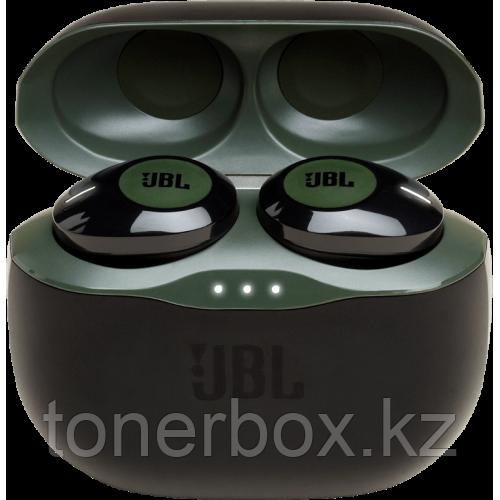 JBL Tune T120TWS, Green