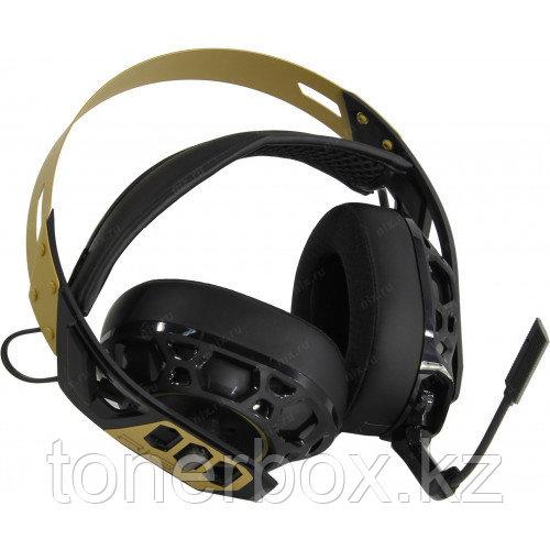Plantronics Rig 500 Pro HA