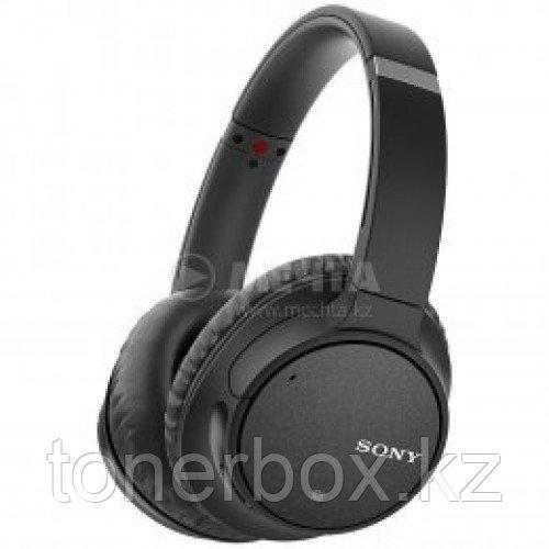 Sony WF XB 710N/LZ