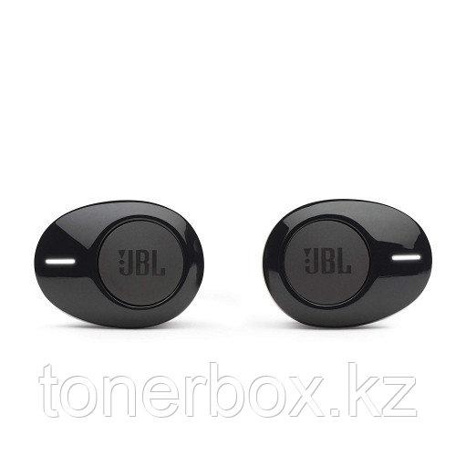 JBL Tune T120TWS, Black