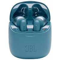 JBL Tune 220TWS, Blue