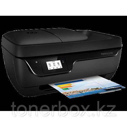 HP DeskJet Ink Advantage 3835, (F5R96C)