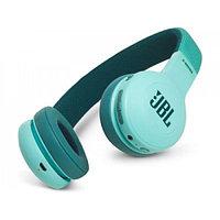 JBL E45BT, Green