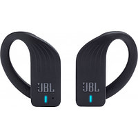 JBL Endurance Peak, Black