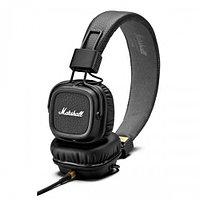 Marshall Major III, Black