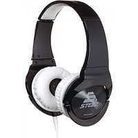 Pioneer SE-MJ751I for iPod/iPhone/iPad, Black,