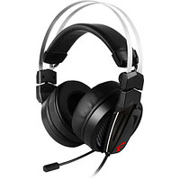 MSI Immerse GH60 Gaming, Black