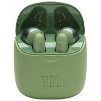 JBL Tune 220TWS, Green