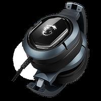MSI Immerse GH50, Black