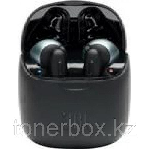 JBL Tune 220TWS, Black
