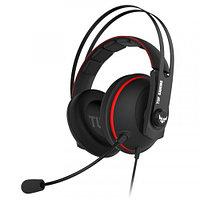Asus TUF Gaming H7, Black-Red