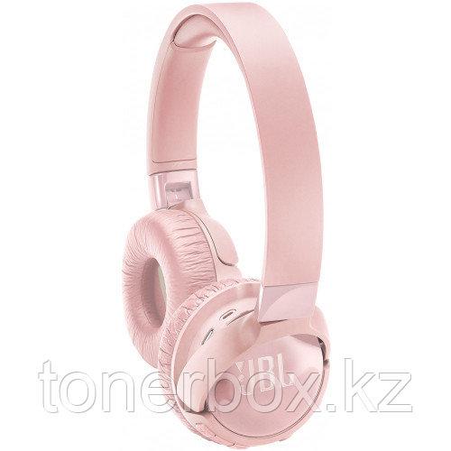 JBL Tune 600BTNC, Pink