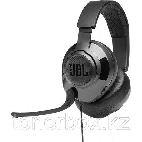 JBL Quantum 300, Black