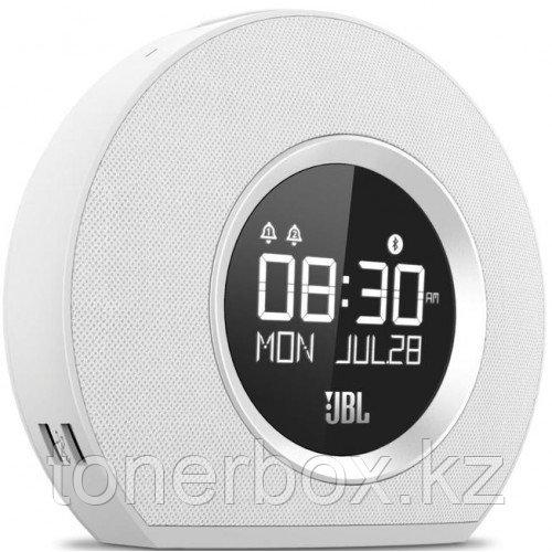 JBL Horizon (2.0) - White, 10Вт