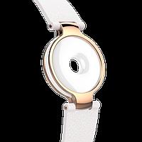 Xiaomi Amazfit Moon Beam White-Gold, (Q/HM01-2014)