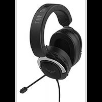 Asus TUF Gaming H3, Silver