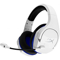 HyperX Cloud Stinger Core Wireless White, (HHSS1C-KB-WT/G)
