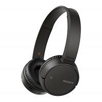 Sony MDR-ZX220BT, Black